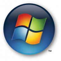 01487700-photo-logo-de-microsoft-windows-vista