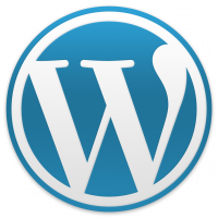 Wordpress-Icon-935x935