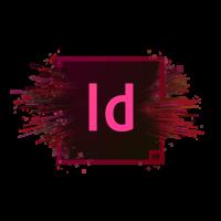 indesign_cc_splash_logo_by_gerard_armando-d7cb5ia