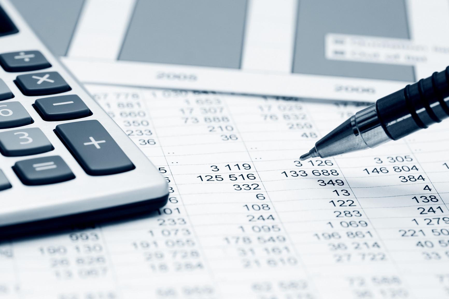 Comptabilit d finition c 39 est quoi - Cabinet d expertise comptable definition ...
