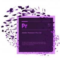 premiere-splash-large
