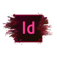 indesign_cc_splash_logo_by_gerard_armando-d7cb5ia