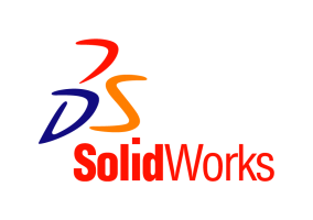 logo-solidworks