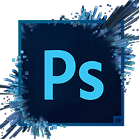 photoshop_cc_splash